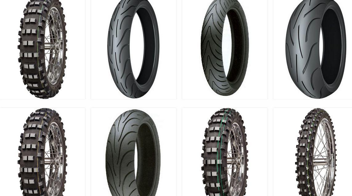 pneu moto pas cher