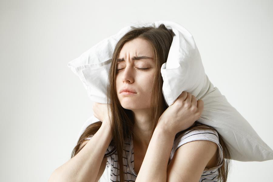 remède contre la fatigue