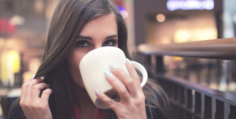 boire du bon thé